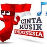 Lagu Indo