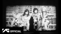 Permalink to 2NE1 – GoodBye