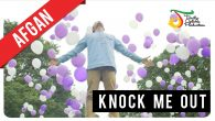 Permalink to Afgan – Knock Me Out