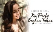 Permalink to Agatha Chelsea – Ku Perlu Engkau Tuhan
