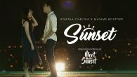 Permalink to Agatha Chelsea – Sunset (Ft.Maxime Bouttier) [OST. Meet Me After Sunset]