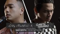 Permalink to Aldy Maldini – Stay With Me (Ft. Gareth Fernandez)