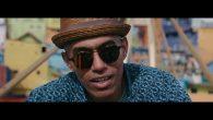 Permalink to Altimet – Muda (feat. Kidd Santhe)