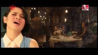 Permalink to Andien – Siapa (OST Doea Tanda Cinta)