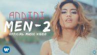 Permalink to Andini – Men-2