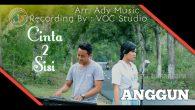 Permalink to Anggun – Anggun