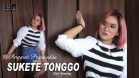 Permalink to Anggun Pramudita – Dj Sukete Tonggo