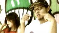 Permalink to Anti Acne – Siti Singset