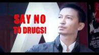 Permalink to Ari J – Narkoba