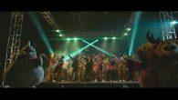 Permalink to Ariel (NOAH) – Janger Persahabatan (Official Song #ASIANGAMES2018)