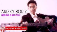Permalink to Arizky Boriz – KKBB (Kamu Ko Begitu Begini)