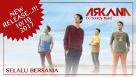 Permalink to Arkana Band – Selalu Bersama