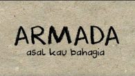 Permalink to Armada – Asal Kau Bahagia