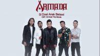 Permalink to Armada – Si Doel Anak Betawi (OST. Si Doel The Movie)