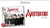 Permalink to Armada – Telephone