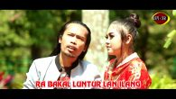 Permalink to Arya Satria – Kebendung Tresno (Feat. Elly Vanelia)