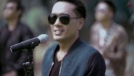 Permalink to Asbak Band – Cinta Sederhana