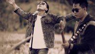 Permalink to Asbak Band – Cuma Bohong