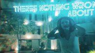 Permalink to Audrey Tapiheru – Nothing Wrong About It (DJ Yasmin)