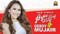 Permalink to Ayu Ting Ting – Geboy Mujair
