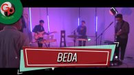 Permalink to B.A.G – Beda