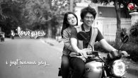 Permalink to Badai Romantic Project – Cinta Terpisah Sementara