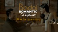 Permalink to Badai Romantic Project – Melamarmu