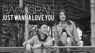 Permalink to Bagasran – Just Wanna Love You