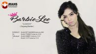 Permalink to Barbie Lee – Goyang Barbie