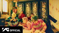 Permalink to BIGBANG – FXXK IT