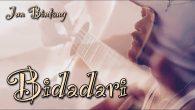 Permalink to Bintang Band – Bidadari