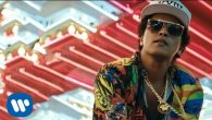 Permalink to Bruno Mars – 24K Magic