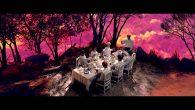 Permalink to BTS – Blood Sweat & Tears