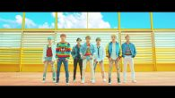 Permalink to BTS – DNA