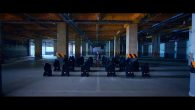 Permalink to BTS – Not Today