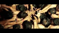 Permalink to Burgerkill – Under The Scars