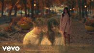 Permalink to Camila Cabello – Consequences (orchestra)
