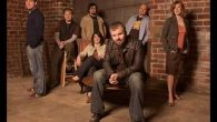Permalink to Casting Crowns – Fear