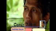 Permalink to Catur Arum – Simpang Dalan