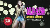 Permalink to Delia Alena – Cie Cie