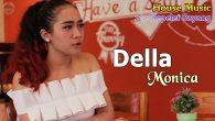 Permalink to Della Monica – Kepelet Sayang