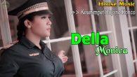 Permalink to Della Monica – Keserimpet Bojone Konco