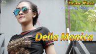 Permalink to Della Monica – Mung Ngagumi