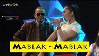 Permalink to Demy – Mablak Mablak