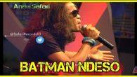 Permalink to Demy Yoker – Batman Ndeso