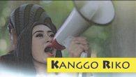 Permalink to Denik Armila – Kanggo Riko