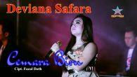 Permalink to Deviana Safara – Cemara Biru