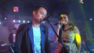 Permalink to Deviana Safara – Kandas (Feat. Fendik)