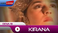Permalink to Dewa 19 – Kirana