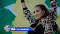 Permalink to Dewi Kirana – Keloas
